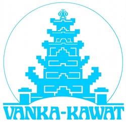 Vanka-Kawat Import en Export Bv