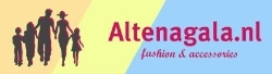 Altenagala