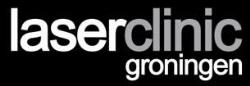 Laserclinic Groningen