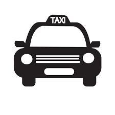 Coursier Taxi