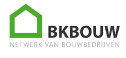 BK Bouw