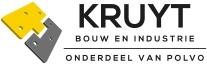 Kruyt BV