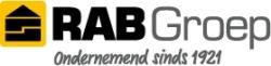 RAB Groep