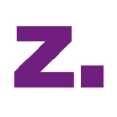 Zandbeek
