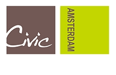 Civic Amsterdam