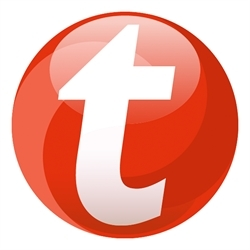 Tempo-Team