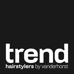 Trend Hairstylers