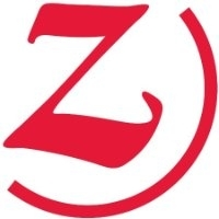 Zirkzee