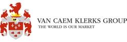 Van Caem Klerk