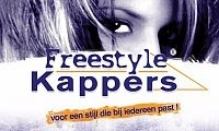 Freestyle Kappers