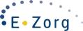 E-Zorg