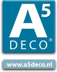 A5 deco