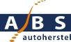 ABS Autoherstel