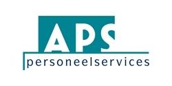 APS Personeel