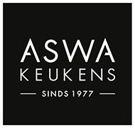 Aswa Keukens