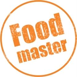Food Master DUIVENDRECHT