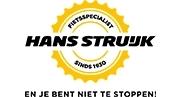 Hans Struijk