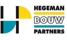 Hegeman Bouwpartners