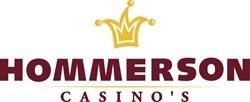 Hommerson Casino's