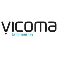 Vicoma
