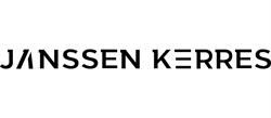 Janssen Kerres