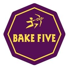 Bake Five