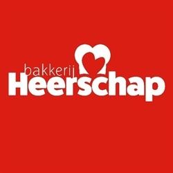 Bakkerij Heerschap