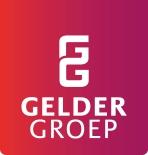 Gelder Groep