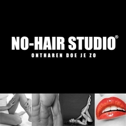 No-Hair Studio