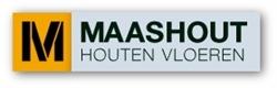 Maashout
