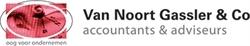 Van Noort Gassler & Co