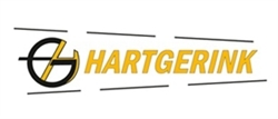 Hartgerink