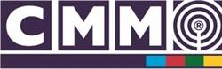 CMM Services