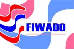 Fiwado