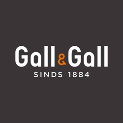 Gall& Gall
