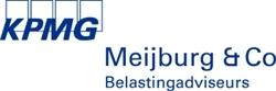 Meijburg & Co.