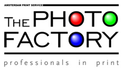 The Photo Factory