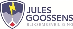 Jules Goossens