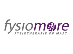 Fysiomore