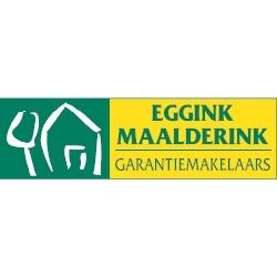 Eggink Maalderink