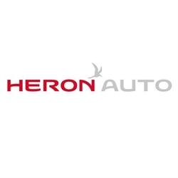 Heron Auto