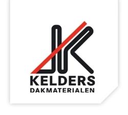 Kelders