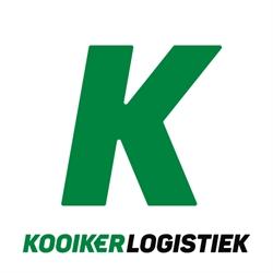 Kooiker