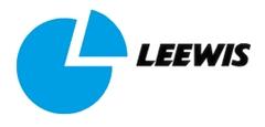 Leewis