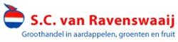 Ravenswaaij