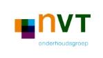 NVT Onderhoudsgroep