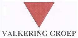 Valkering Groep Zwanenburg