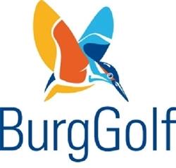 Burg Golf