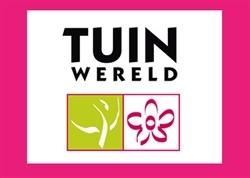 Tuin Wereld