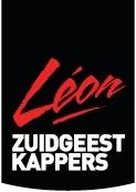 Leon Zuidgeest Kappers